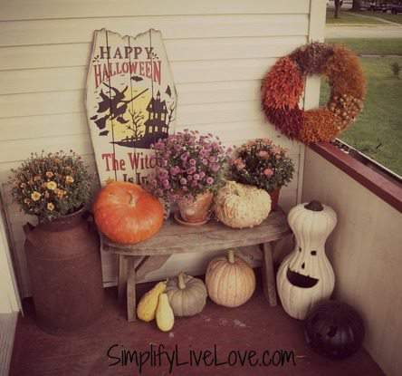 5-tips-for-decorating-for-fall