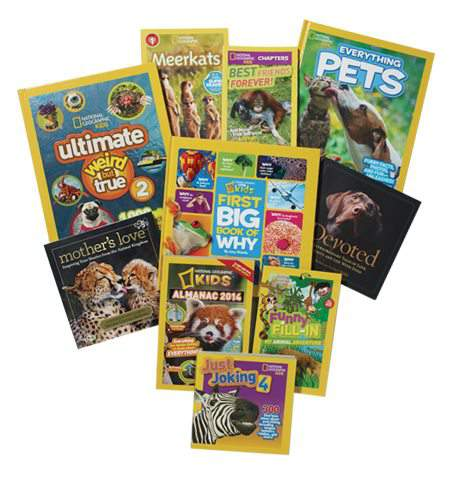 nat-geo-books