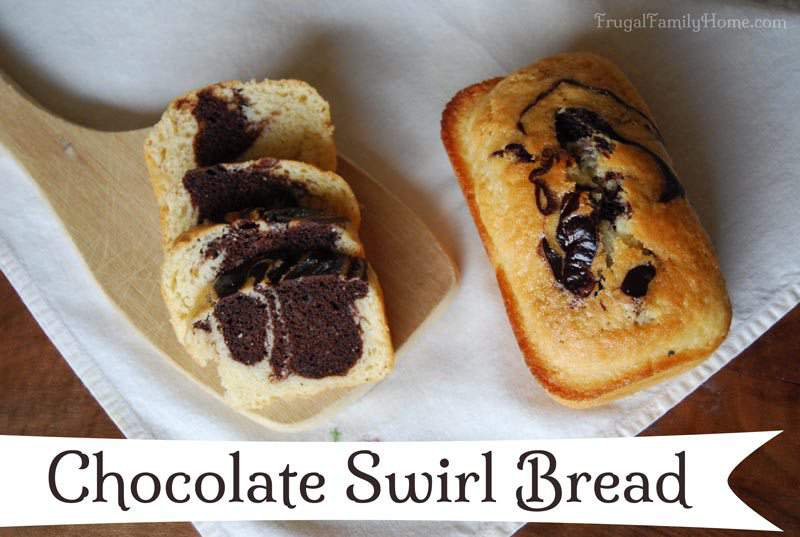 Chocolate-Swirl-Bread-Banner