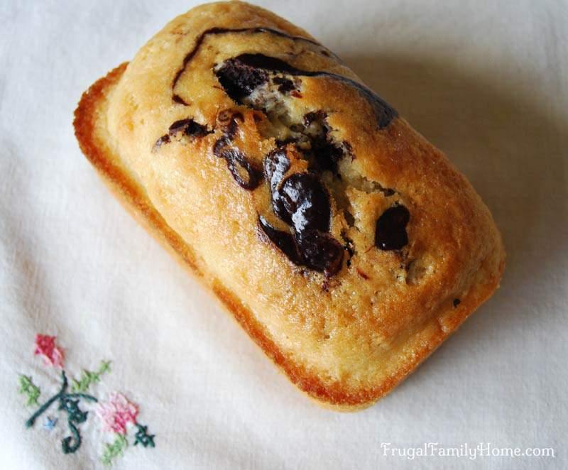 Loaf-upclose-photo