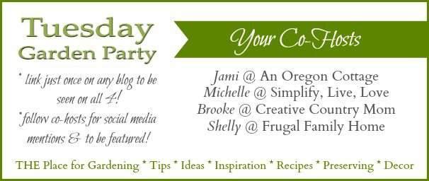 Tuesday Garden Party Co-Hosts_header.2