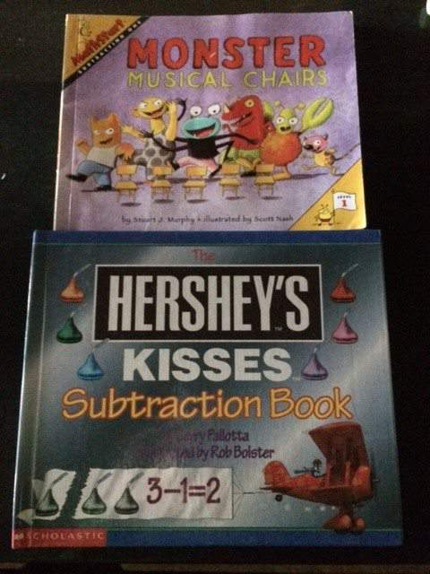 Fun Ways for Kids to Learn Math Facts books #FreeMathApp #MomBuzz