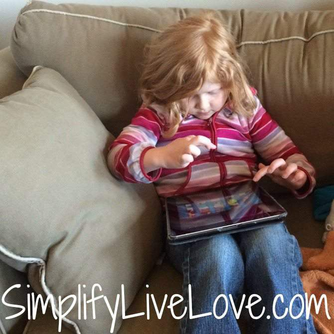 5 Ways to Reduce Kids' Screen Time Ourpact - Parental Control App from ParentsWare2