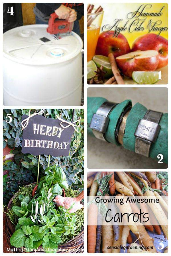 Features-for-Tuesday-Garden-Party-May-12