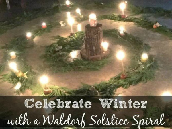 Waldorf-Winter-Solstice-Spiral-featured_