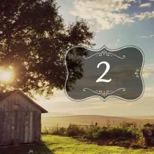 3-things-2