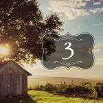 3-things-3