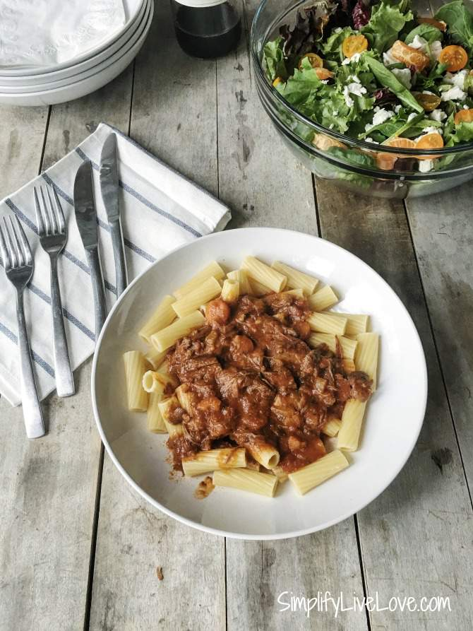 beef-with-rigatoni-hearty-delicious-instant-pot-meal