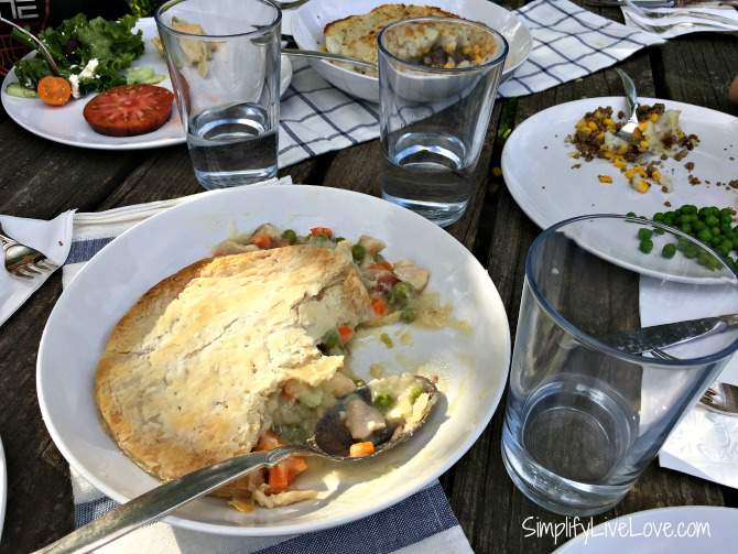 blakes-all-natural-chicken-pot-pie