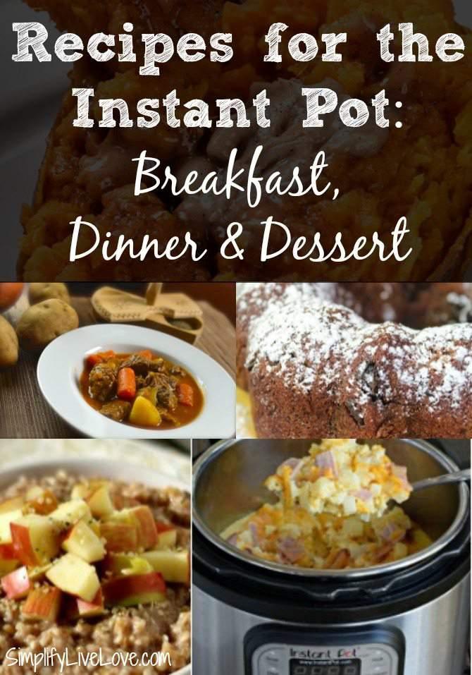 instant-post-recipes