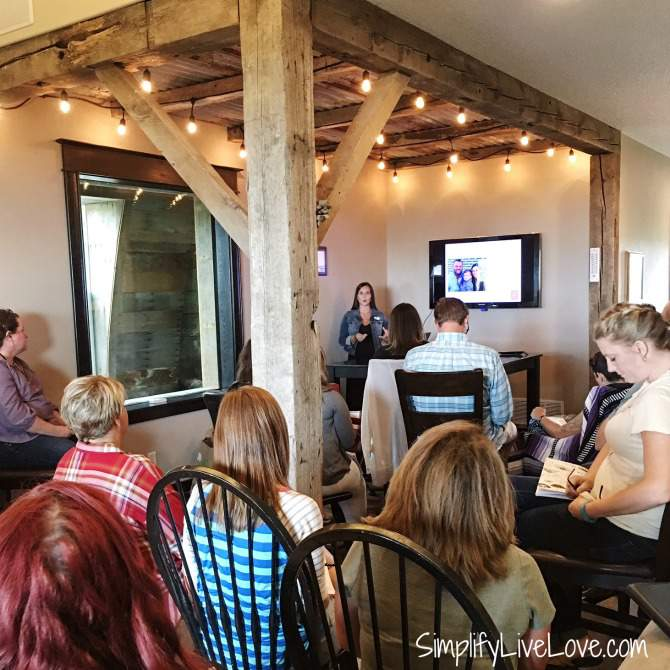 take-your-blog-to-the-next-level-with-these-5-tips-iowabloggersunite