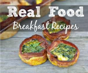 breakfast-recipes
