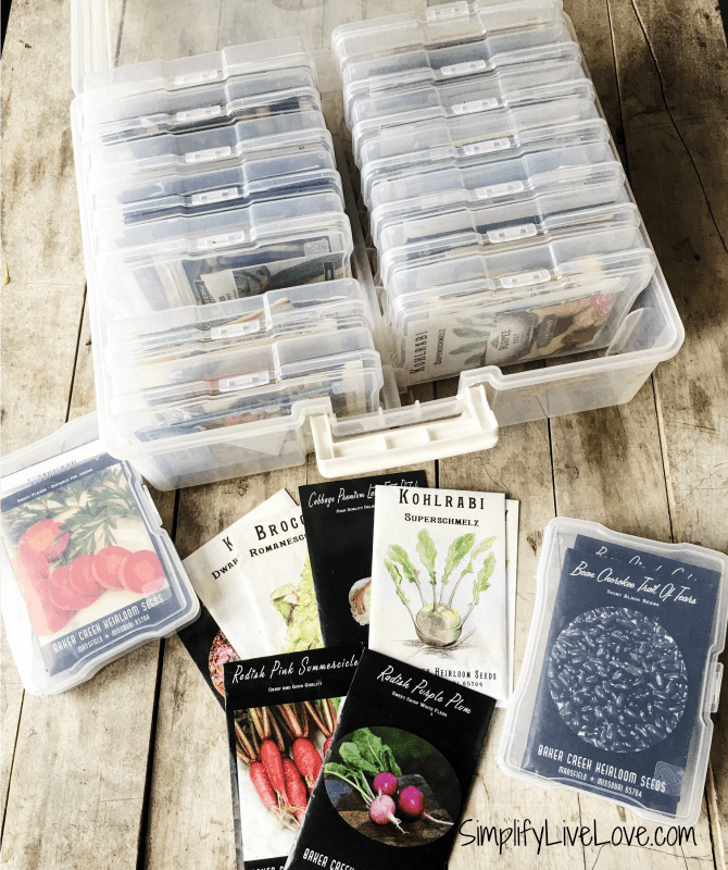 seed-saving-box