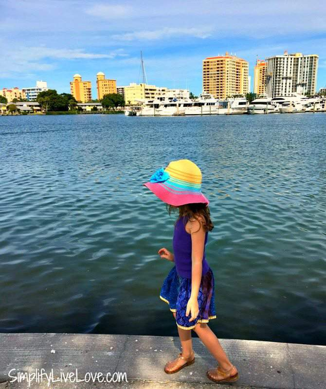 bayfront-marina-park-sarasota