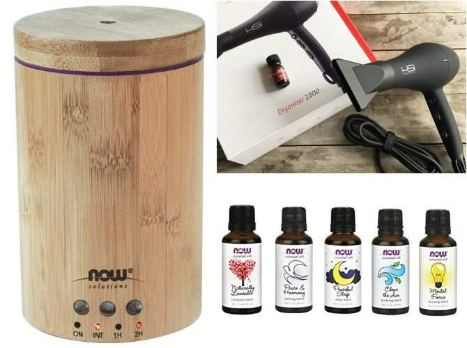 favorite-gift-ideas-for-the-overworked-mom-diffuser