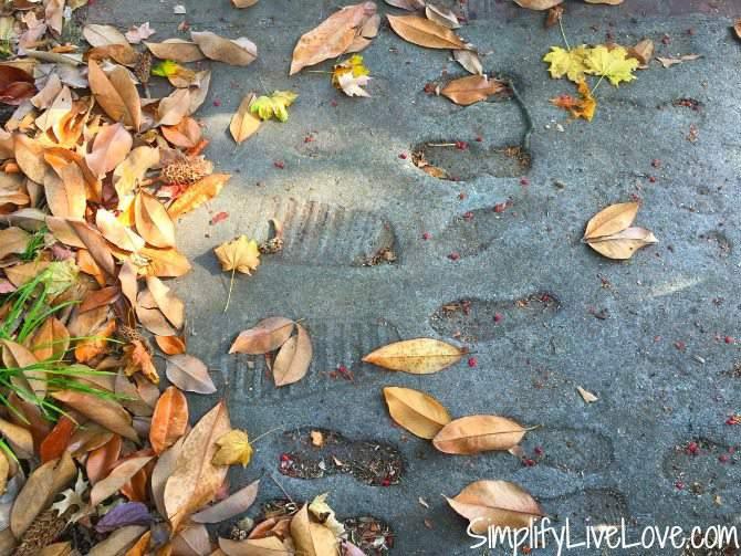 huntsville-moowalk-alan-shepards-footprints
