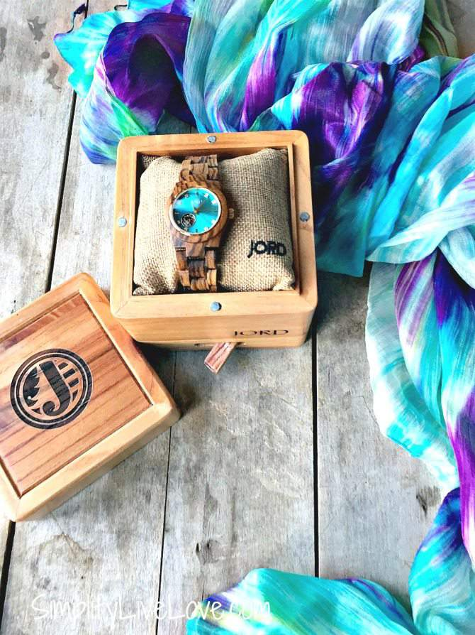 jord-wood-watch-giveaway