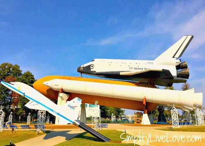 rocket-city-huntsville-alabama
