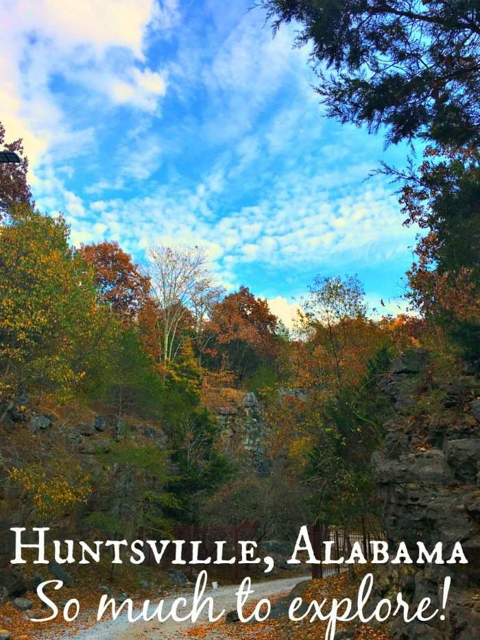 so-much-to-explore-in-huntsville-alabama-tbex-preview-trip
