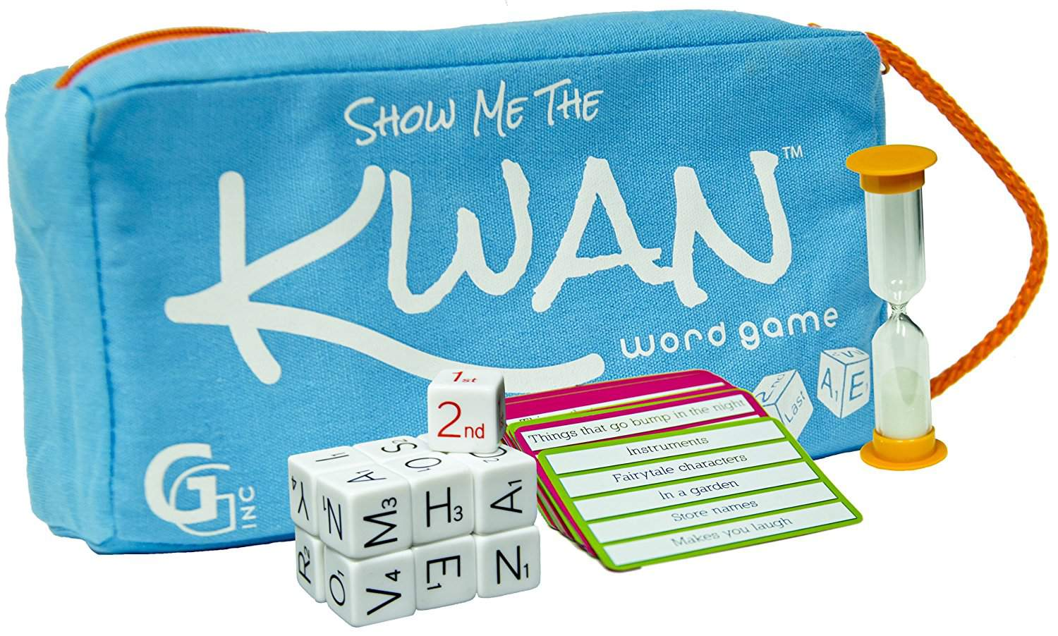 show-me-the-kwan