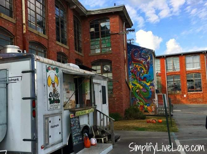 lowe-mill-arts-entertainment-huntsville