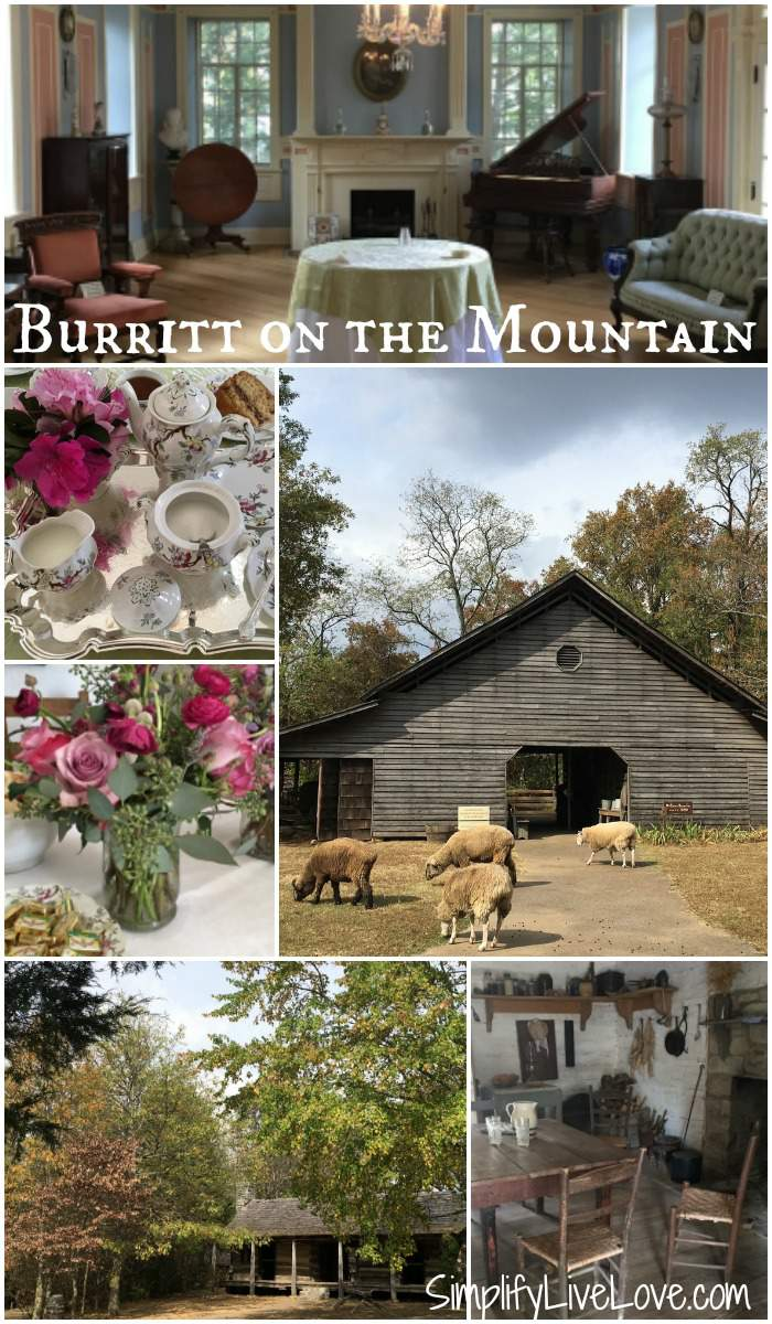 There is more to Huntsville, Alabama than you might think. If you're planning a family trip, check out the many wonderful, family friendly options! Fun things to do at Burritt on the Mountain and many more family friendly activities!
