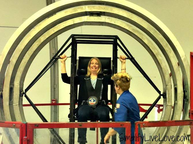 multi-axis-trainer-at-space-camp-huntsville-al