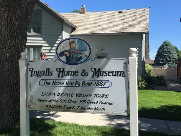 ingalls home & museum (1)