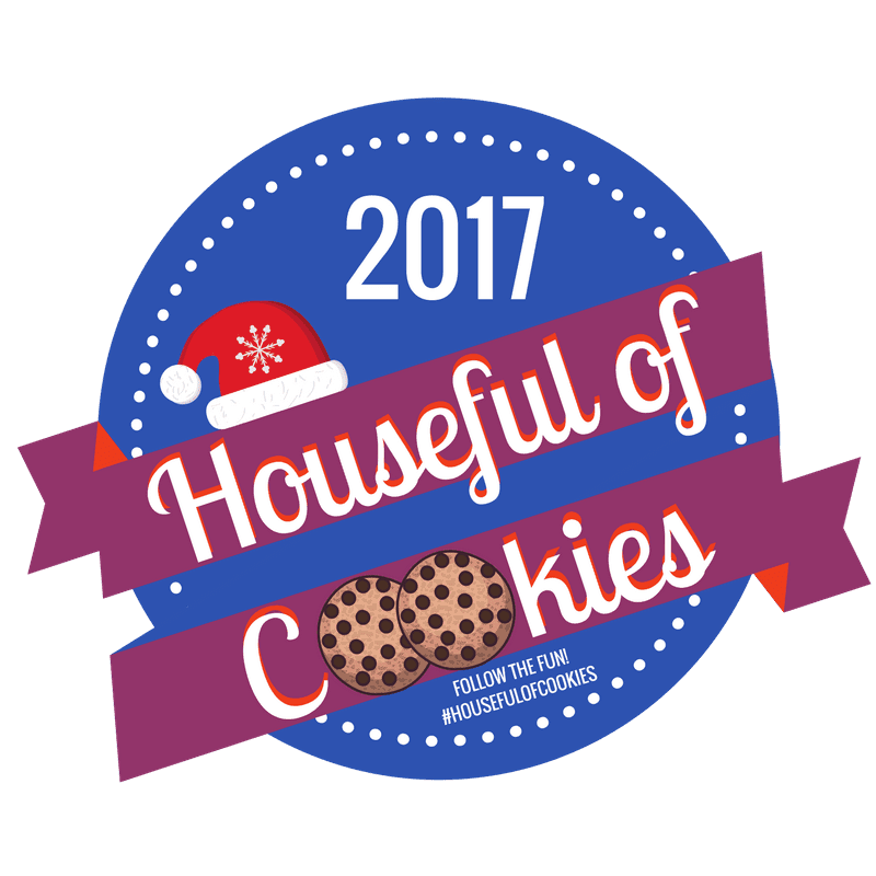 HousefulOfCookies