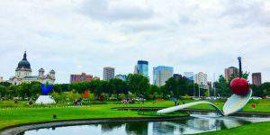 Family-Friendly and Fun FREE things to do in the Twin Cities