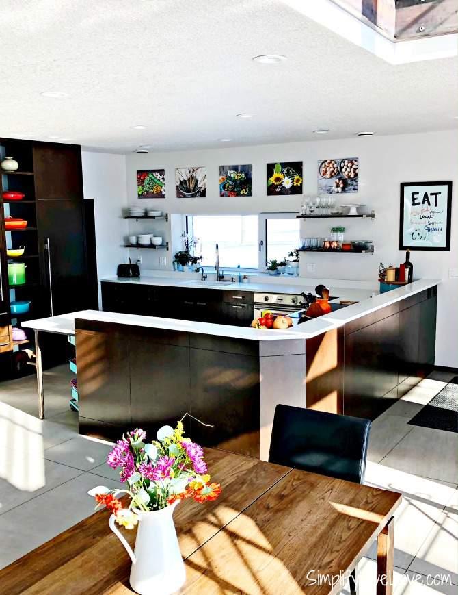13 Time Saving Kitchen Utensils Every Minimalist Kitchen