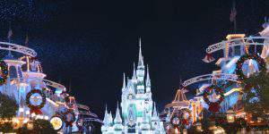 Top 11 Secrets for Planning a Trip to Disney World on a Budget