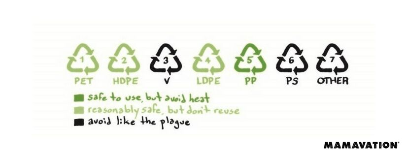 Green Enough Plastics Guide_preview
