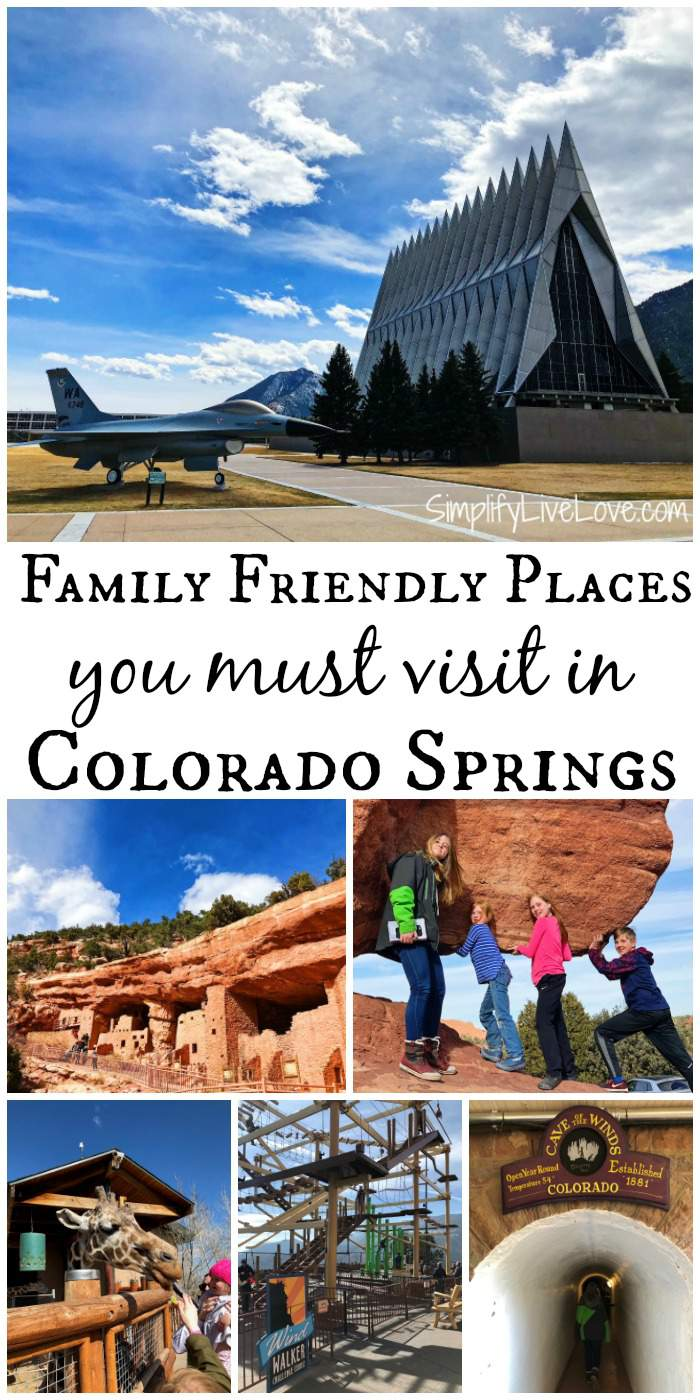 Colorado is one of the most popular spring break destinations in the US with beautiful weather and spring skiing. But there is more to do than just ski! If you're planning a Family Spring Break Colorado Extravaganza, our itinerary and tips can help!