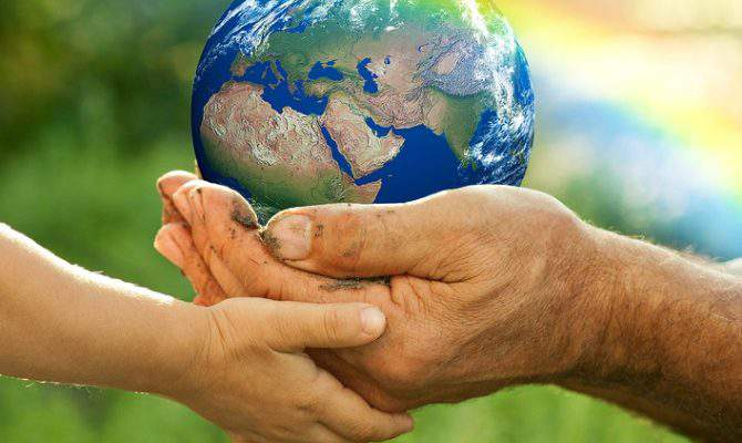 Impactful Earth Day Tips to Benefit Our World