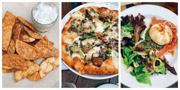 Family Friendly La Crosse Restaurants to Try this Weekend