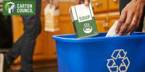 Can You Recycle Milk Cartons? Here's What You Need to Know!