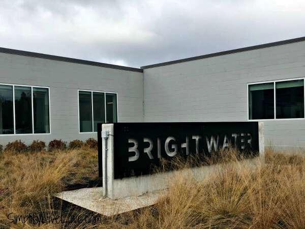 brightwater bentonville ar