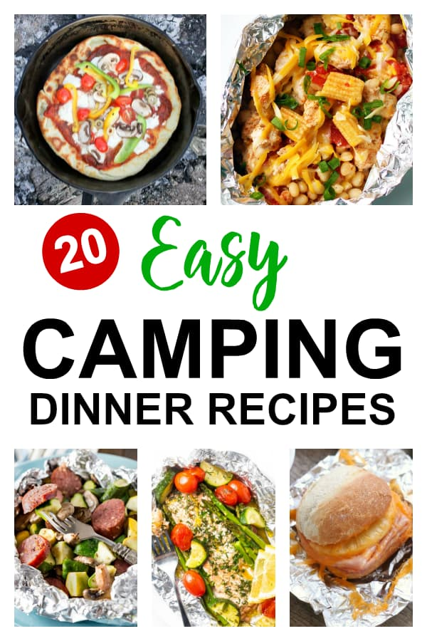camping-dinner-recipes-text