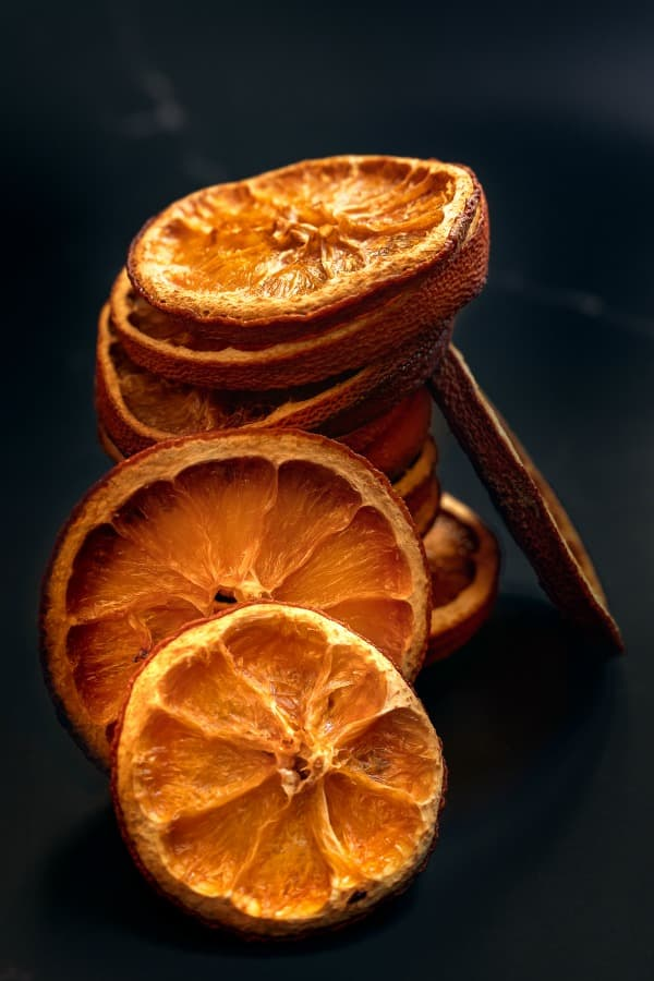 stacked dried orange slices (1)